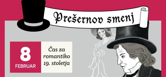 (Slovenski) Slovenski kulturni praznik