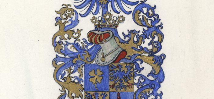 Odprtje razstave Blagoslovljeni in prekleti – grad Turn v Potočah in njegovi zadnji lastniki