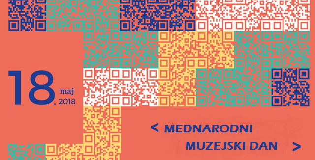 Mednarodni dan muzejev