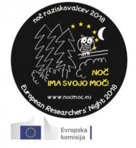 Usnjarska delavnica v Muzeju Tomaža Godca @ Muzej Tomaža Godca | Radovljica | Slovenija