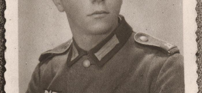 Odprtje razstave Po sili vojak 2 – Prisilno mobilizirani Gorenjci in Korošci v nemško vojsko 1943–1945
