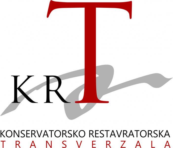 Konservatorska transverzala, vodstvo po razstavi Nazaj k predmetu: Konservatorsko-restavratorski stik s preteklostjo