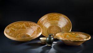 Odprtje razstave Lubenski čpinarji @ Muzej Tomaža Godca