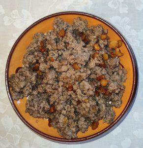 [:SI]2. etnološki dan - Hrana na Gorenjskem[:] @ Ullrichova hiša