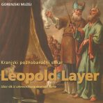 Leopold Layer