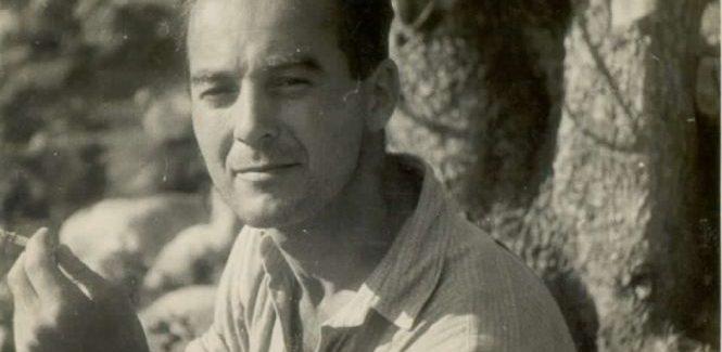 Razstava o Janku Ravniku