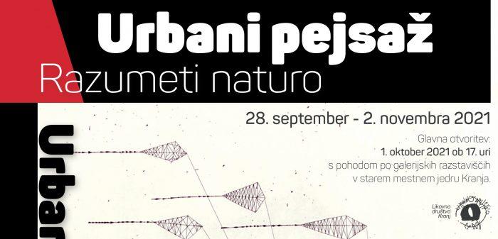 Odprtje razstave Mednarodni festival likovnih umetnosti 2021