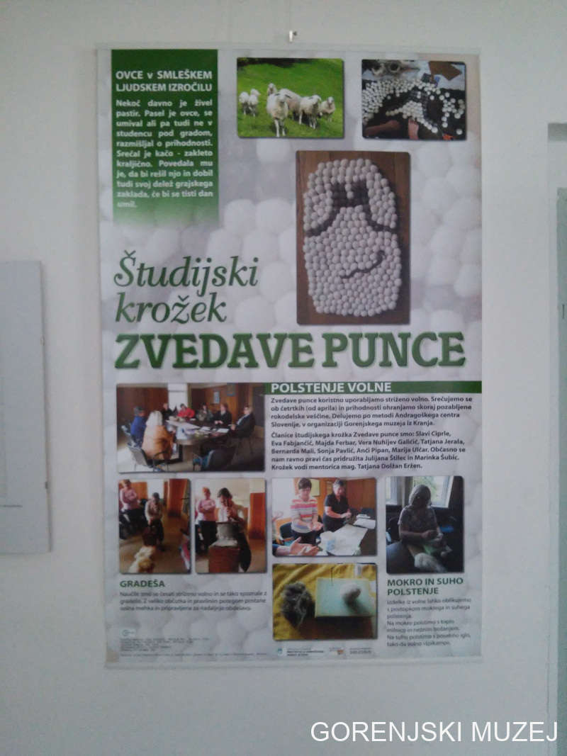 kzvedave-punce-9